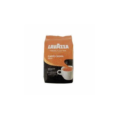 Kawa ziarnista Lavazza CaffeCrema Dolce 1000g