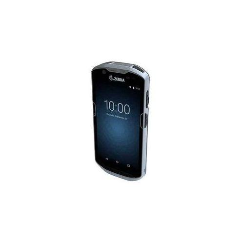 Zebra TC52 - terminal mobilny z systemem Android, TC520K-1PEZU4P-A6