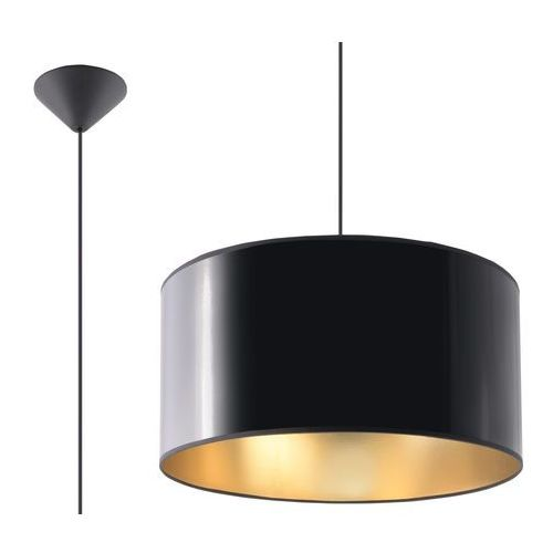 Lampa wisząca LUXOR 40 SL.0363 - Sollux - Rabat w koszyku, SL.0363