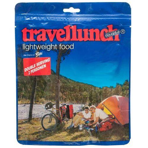 Travellunch main course żywność turystyczna bestseller mix ii 6 x 250g 2018 żywność liofilizowana