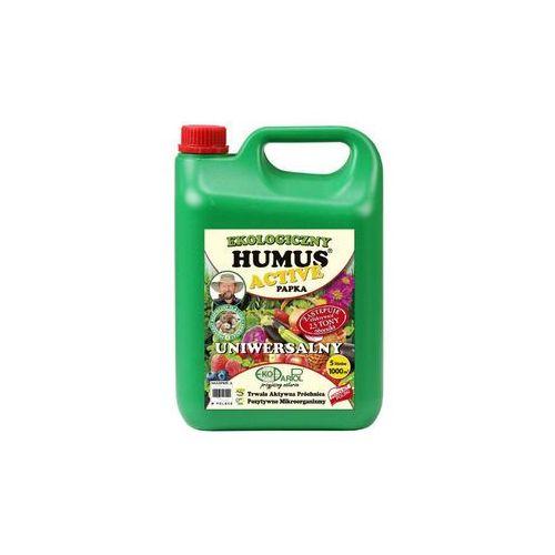 Humus Active Papka 5L, 5907520400226
