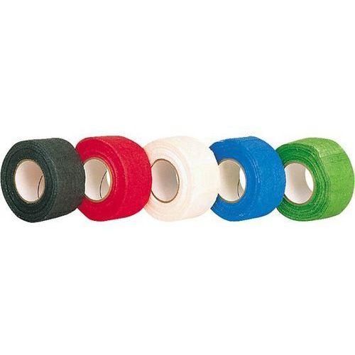 Vater stick & finger tape