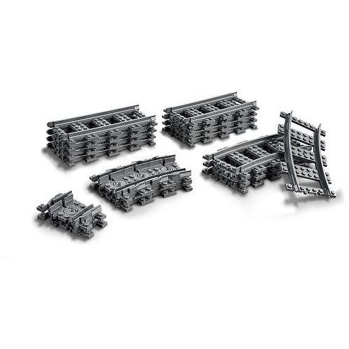 Lego city - tory 60205 (5702016199055)