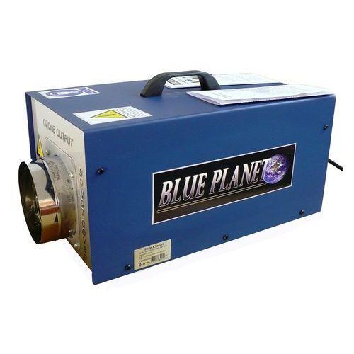 Generator ozonu 46g/h ozonator DS 46 RHR, ozonator profesjonalny, ozonator przemysłowy