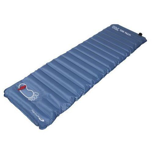 Spokey Materac ultra bed 700 (5901180328548)