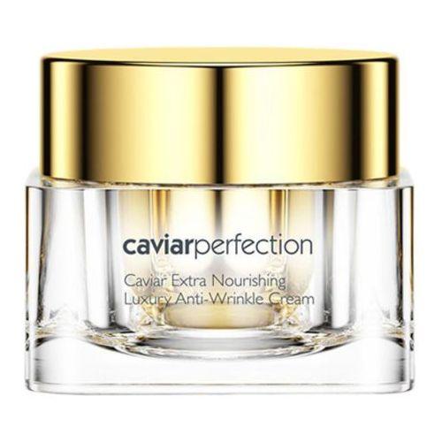 Declare Declaré caviar perfection extra nourishing luxury anti-wrinkle cream luksusowy krem odżywczy dla skóry suchej (708)