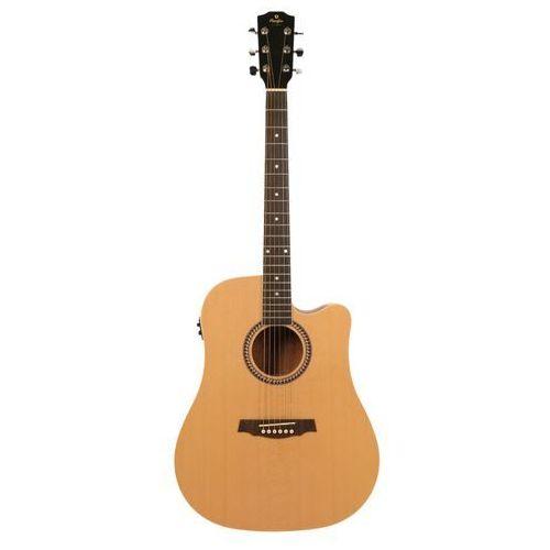 Prodipe Guitars SD25 CEQ - gitara elektroakustyczna