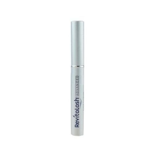 Revitalash Eyelash Conditioner Advanced (W) odżywka do rzęs 1ml