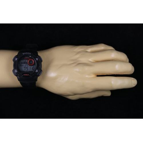 Timex T49977