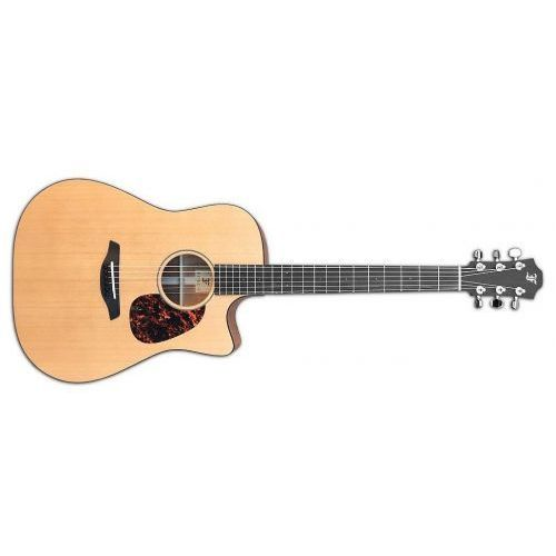 Furch blue dc sw spe gitara elektroakustyczna