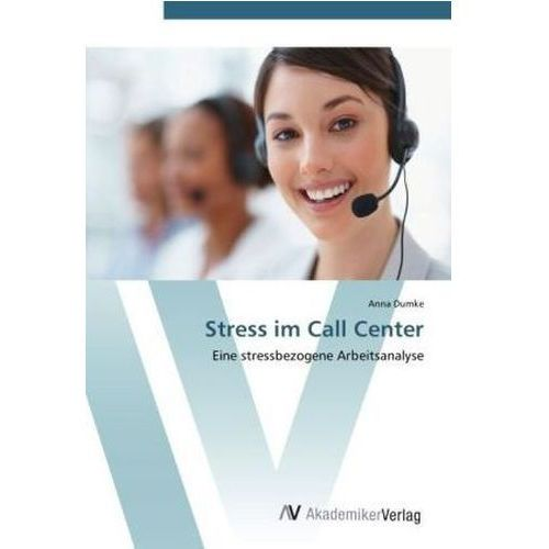 overcoming call center stress How do your call centers compare to competitors take this 2-minute survey and receive an immediate, customized report showing how you measure up to industry trends take this 3-minute assessment of your call center's capabilities, and you'll receive.