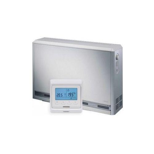 Oferta Piec akumulacyjny Dimplex VFMi20 - dynamiczny (2kW) + termostat i DOSTAWA gratis!