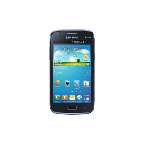 Smartfon Samsung Galaxy Core Duos GT-i8262 z aparatem 5Mpix