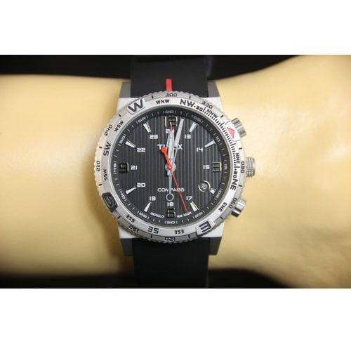 Timex T2P285