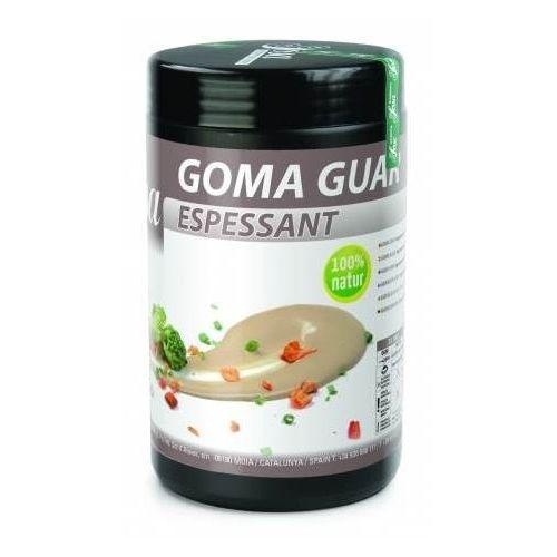 Tekstura Guma Guar 750 g 58050055