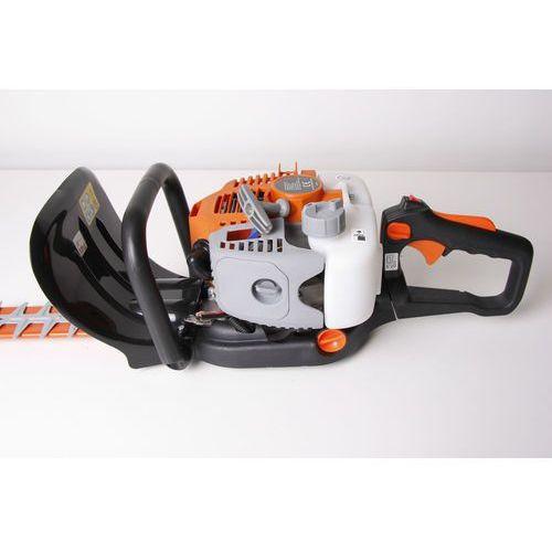 Nożyce do żywopłotu spalinowe 1KM GTLE-230 Gardetech - produkt z kategorii- Nożyce do krzewów