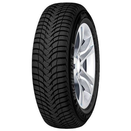 Michelin Alpin A4 225/60 R16 98 H