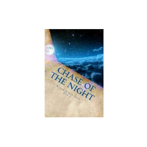 Chase of the Night: Retrace Your Steps to Unveil the Truth Behind the Inevitable