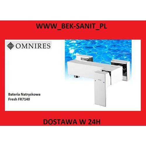 FR7140 producenta Omnires