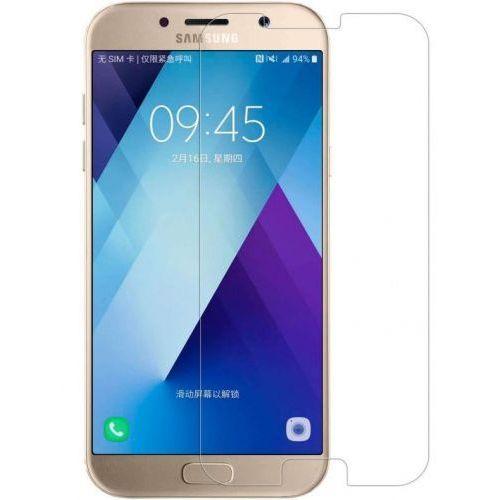 Szkło Hartowane Samsung Galaxy A5 2017