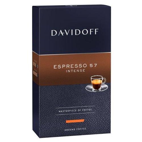 Kawa DAVIDOFF Espresso 57 (4006067086984)