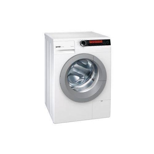 Gorenje W9865 - produkt z kat. pralki