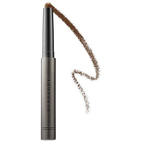 Burberry effortless contouring pen sztyft do konturowania twarzy dark 02 1,6g (5045459340500)