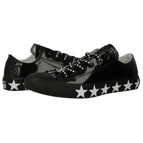 Converse x Miley Cyrus Chuck Taylor All Star 563720C, C-C563720-4000