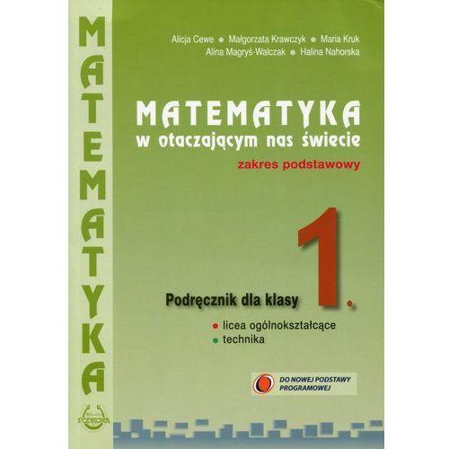przed obowiazkowa matura z matematyki str 53