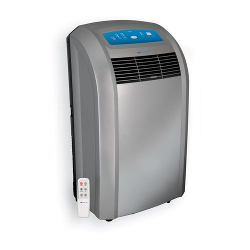 Klimatyzator DESCON DA-C3500S