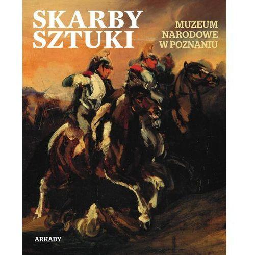 Muzeum Narodowe w Poznaniu - Dostępne od: 2014-11-05 (386 str.)