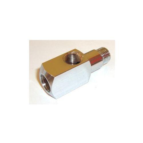 Częśc zamienna do kompresoru: polaczenie, głowicy i solenoidu, produkt marki Aerograf Fengda