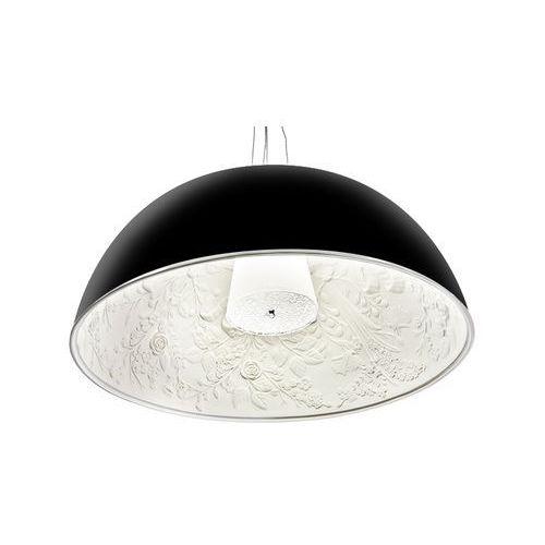 Azzardo Lampa decora l black