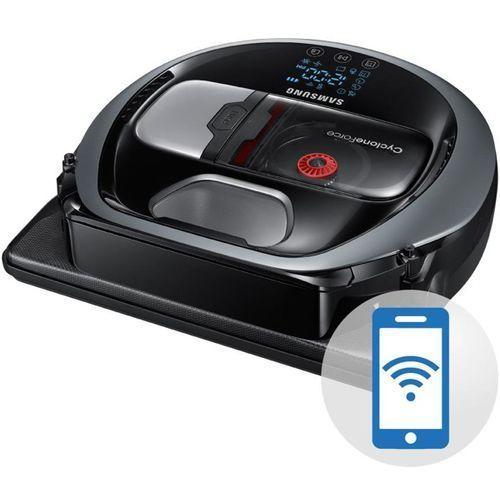 Samsung VR10M703CWG