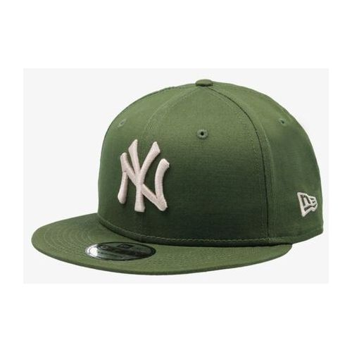 NEW ERA CZAPKA LEAGUE ESSENTIAL 9FIFTY NEW YORK YANKEES RIFL, 80536618