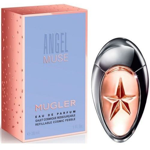 Thierry Mugler Angel Muse Woman 30ml EdP