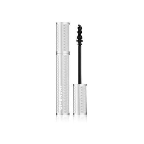 Givenchy Noir couture volume waterproof (3274872286924)