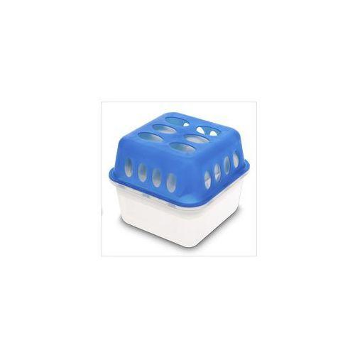Pochłaniacz wilgoci - oferta (453edcab5f03c568)