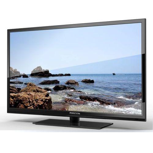 TV LED3201 marki Manta