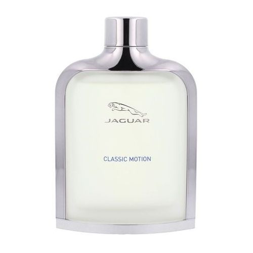 Jaguar Jaguar Classic Men 100ml EdT
