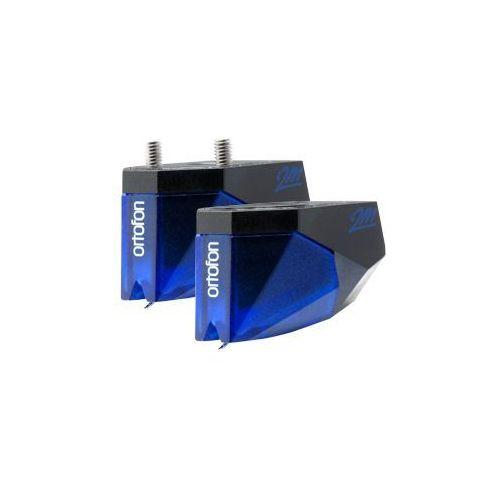 Ortofon 2M Blue - produkt z kategorii- Gramofony