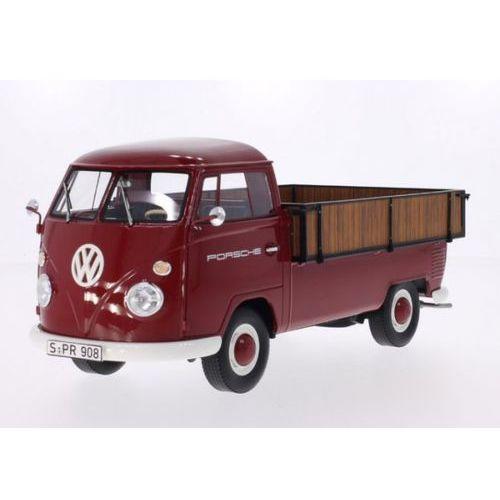 Volkswagen t1 greater - darmowa dostawa!!! marki Premium classixxs