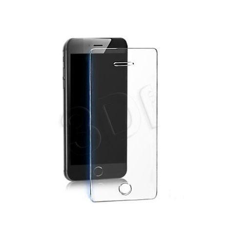 Qoltec Hartowane Szkło Ochronne Premium Do iPhone 4/4s (51159) Szybka dostawa! Darmowy odbiór w 20 miastach! (5901878511597)