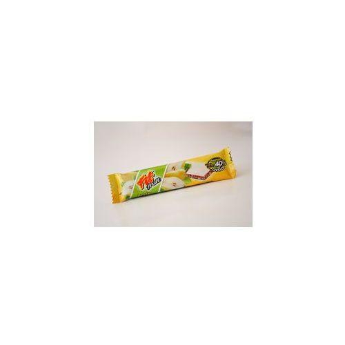 Baton gruszkowy 23g, 794
