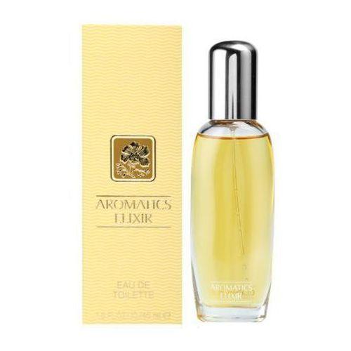 Clinique Aromatics Elixir Woman 45ml EdT