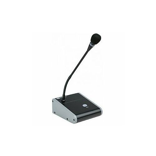 Dap audio pm-160 mikrofon pulpitowy (8717748331397)