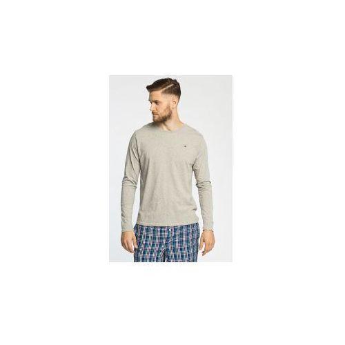 - Longsleeve piżamowy Ronan - 369670, produkt marki Tommy Hilfiger