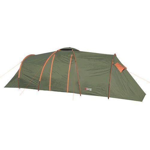 Namiot osobowy sprawdź!