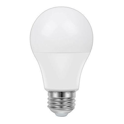 Żarówka LED Diall A60 11,5 W E27 1055 lm 4000 K matowa czujnik ruchu, RR19-21