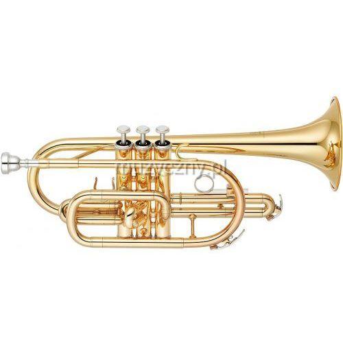 ycr 2310 s iii kornet eb marki Yamaha